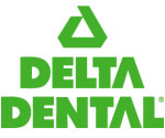 Crossings Dental Insurance - Delta Dental Insurance
