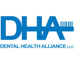 Crossings Dental Insurance - Dental Health Alliance