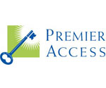 Crossings Dental Insurance - Premier-Access-Dental