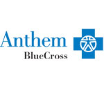 Crossings Dental Insurance - Anthem blue cross dental