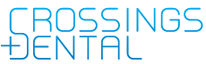 Crossings Dental