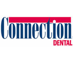 Crossings Dental Insurance - Connection Dental Insurance