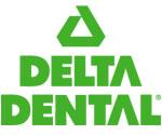 Crossings Dental Insurance - Delta Dental Insurance