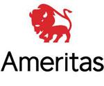 Crossings Dental Insurance - ameritas dental