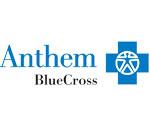 Crossings Dental Insurance - Anthem blue cross dental